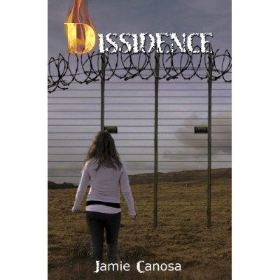 Dissidence Kindle Edition