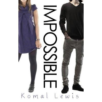 Impossible With Me Series 1 Kindle Edition