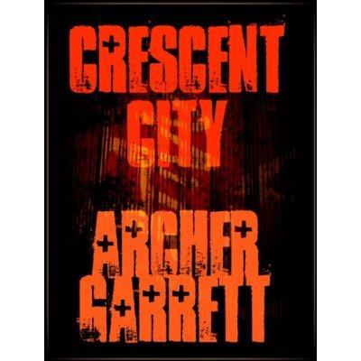 Crescent City Kindle Edition