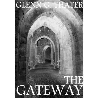 THE GATEWAY An Epic Fantasy Novella Harbinger Of Doom Kindle Edition