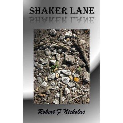 Shaker Lane  Poems Beneath My Feet Kindle Edition