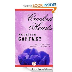 Crooked Hearts Kindle Edition