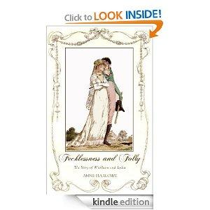 Fecklessness And Folly Kindle Edition