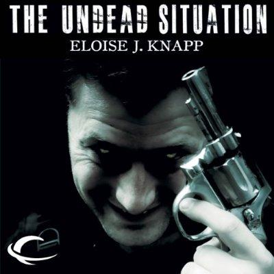 The Undead Situation Unabridged Audible Audio Edition