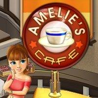 Amelies Cafe Download
