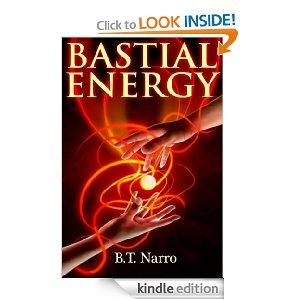 Bastial Energy The Rhythm Of Rivalry Book 1 Kindle Edition