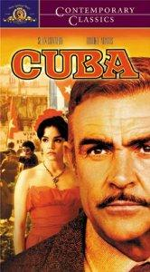 Cuba VHS 1979