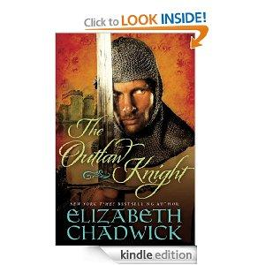 Outlaw Knight Kindle Edition