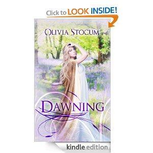 Dawning Kindle Edition