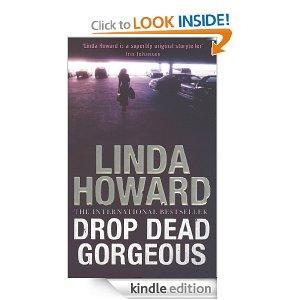 Drop Dead Gorgeous Blair Mallory Series Book 2 The Blair Mallory Series Kindle Edition