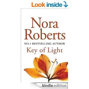 Key Of Light The Key Trilogy Book 1 Kindle Edition