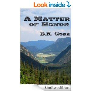 A Matter Of Honor Jeb Taylor Series Kindle Edition