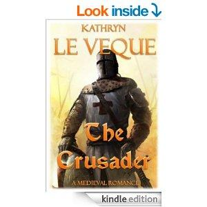 The Crusader The Crusader Prequel To Kingdom Come Kindle Edition