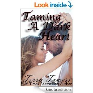 Taming A Dark Heart Kindle Edition