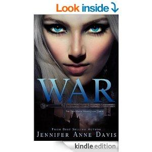 War The True Reign Series Book 3 Kindle Edition