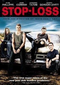 StopLoss 2008
