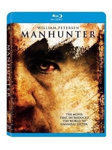 Manhunter Bluray 1986