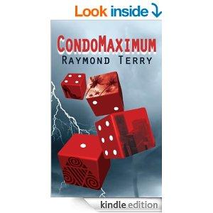 CondoMAXimum Kindle Edition