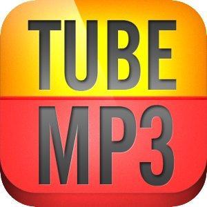 TubeMP3 Machine