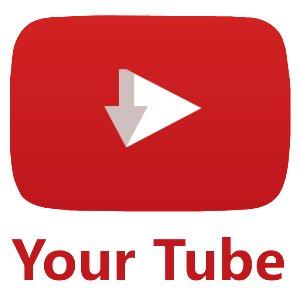 YourTube  Video Player Downloader And Mp3 Converter