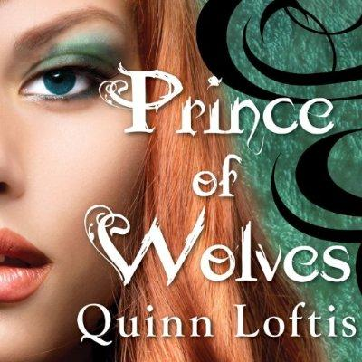 Prince Of Wolves Grey Wolves Series Book 1 Unabridged Audible Audio Edition