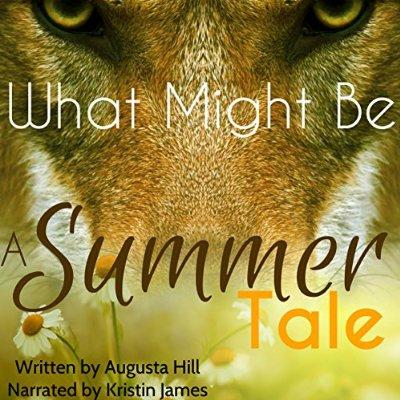 What Might Be A Summer Tale The Volkov Chronicles Book 1 Unabridged Audible Audio Edition