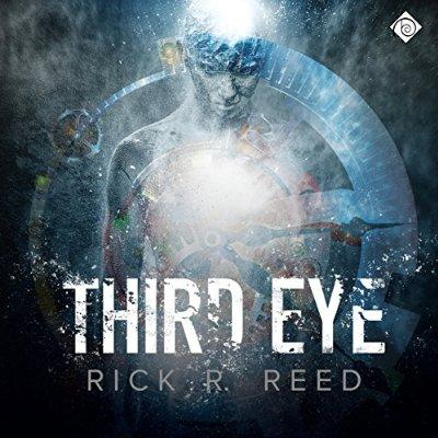 Third Eye Unabridged Audible Audio Edition